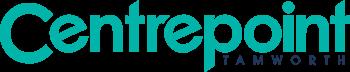 TamworthCentrepoint_Logo_vLR