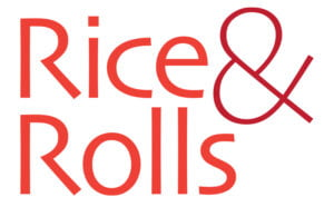 Rice&Rolls