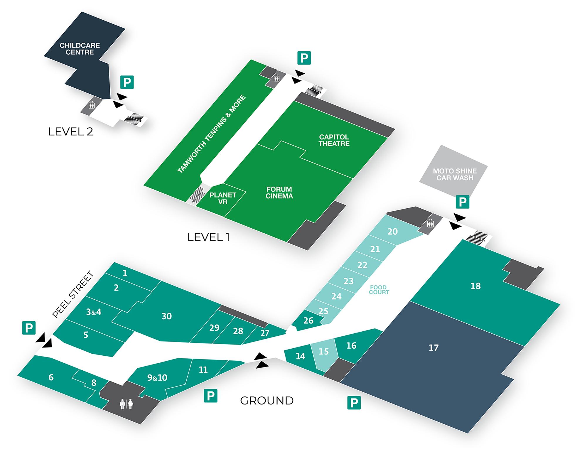 CP_Floorplan_Website_21_10_v1-01